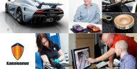 Koenigsegg-regera-story