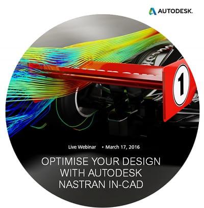 webinarsdesktop-Nastran-banner