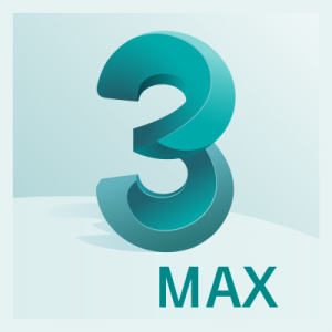 Product Design & Manufacturing Collection 3ds max