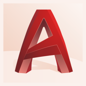 Product Design & Manufacturing Collection autocad toolsets