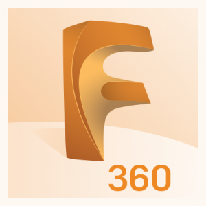 Product Design & Manufacturing Collection fusion 360