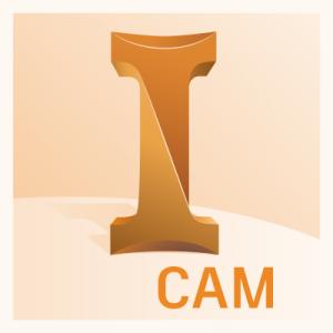 inventor cam