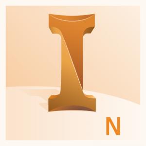 inventor nastran