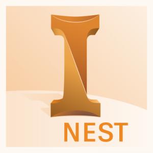 inventor nesting