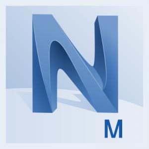 Product Design & Manufacturing Collection navisworks manage