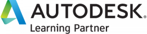 autodesk learning partner