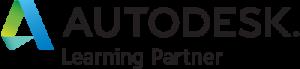 autodesk learning partner
