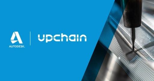 upchain plm