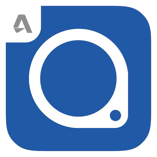 plangrid logo autodesk construction cloud